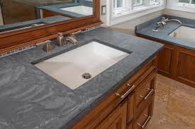 traditional master bathroom ideas traditional bathrooms designs u0026 remodeling htrenovations