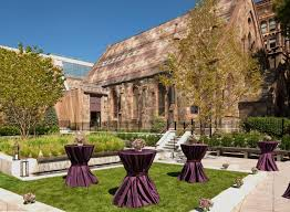 ny wedding venues 32 display outdoor wedding venues ny lovely garcinia cambogia home