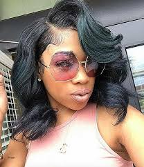 bob sew in hairstyle weave hairstyles 2018 bob hairstyle weave bob hairstyles 2018 new