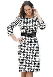 45 best dresses images on pinterest plus size dresses casual