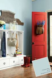 may june 2016 catalog paint colors ballard designs how to decorate benjamin moore s fantasy blue in ballard designs room from catalog
