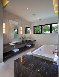 146 best bathroom design banyo tasarımı images on pinterest