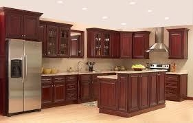 inspirational kitchen designers long island taste