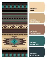 paint colors from colorsnap by sherwin williams palette