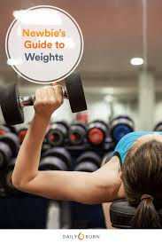 Bench Press Weight For Beginners Training For Beginners Your Guide To Reps Sets Weight