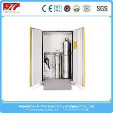 flammable gas storage cabinets custom all steel flammable gas bottle storage cabinet for fire