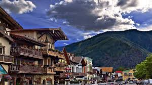 Most Picturesque Towns In Usa by 30 Of The World U0027s Most Beautiful Small Towns That You Have