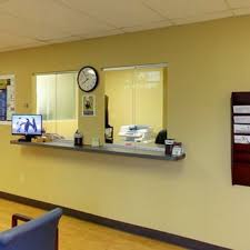 North Little Rock Office Furniture by Primecare Medical Clinic Nlr Doctors 2504 Mccain Blvd North