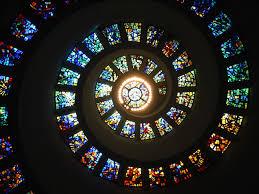 file thanksgiving chapel interior jpg wikimedia commons