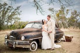 san antonio wedding photographers wedding photographers in san antonio tx the knot