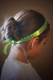 ribbon headbands the 25 best ribbon headbands ideas on diy headband