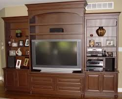 Kitchen Wall Units Masterpiece Kitchens