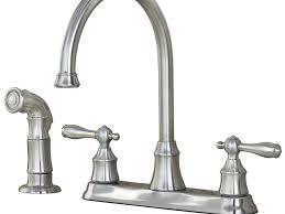 sink u0026 faucet delta kitchen faucet parts amazon american