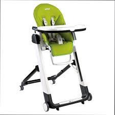 carrefour chaise haute chaises carrefour best chaise haute bacbac carrefour fitness