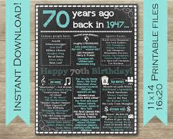 image result for 70th birthday party ideas for men u2026 pinteres u2026