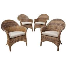 Ikea Patio Chair Wicker Patio Chair Cool Patio Doors On Kmart Patio Furniture