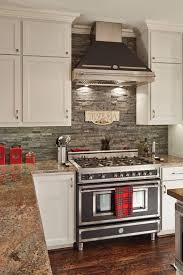 what is the best backsplash for a kitchen 10 top trends in kitchen backsplash design for 2021 home