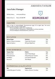 resume templates accountant 2016 subtitles softwares track r word document invoice template blank invoice template word doc