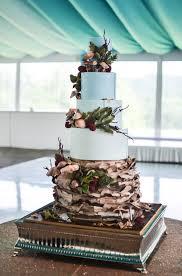 custom designed cakes