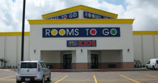 Rooms To Go Kids Houston  Kids Room Rooms To Go Kids - Rooms to go kids orlando