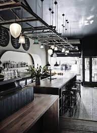 Bar Interior Design Ideas Best 25 Bar Interior Ideas On Pinterest Local Pubs And