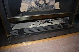 home decor best gas fireplace pilot light always on wonderful