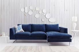 Modern Sofas And Modern Corner Sofas Love Your Home - Moder sofa