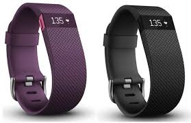 fitbit charge hr black friday sale kohl u0027s com fitbit charge hr on sale