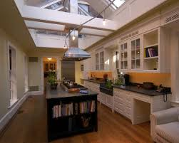 painting dark kitchen cabinets white corner on pastel wall paint traditional custom design come white