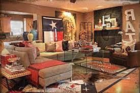 living room candidate living room candidate free online home decor oklahomavstcu us