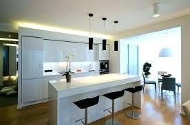 luminaire ilot cuisine luminaire ilot central luminaire ilot cuisine luminaire suspendu