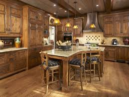 Knotty Alder Cabinet Stain Colors by Wood Stain Colors For Kitchen Cabinets Glazed Knotty Alder
