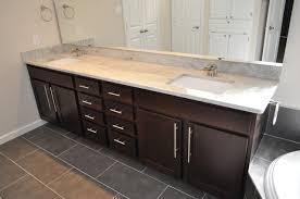 river white granite with dark cabinets countertops for less new orleans baton rouge jackson granite