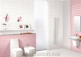 bathroom wall tile designs bathroom tile designs sri lanka 2016 bathroom ideas designs