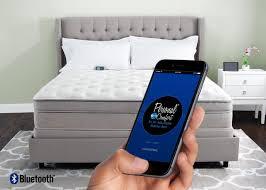 Sleep Number Bed Pump Price Amazon Com 13