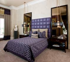 mirror frame ideas rustic mirror frame ideas bedroom contemporary with bedside table