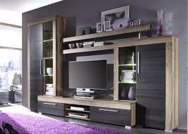 deko online kaufen wohnwand modern angenehm on moderne deko ideen oder wohnwand holz