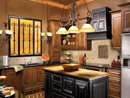 kitchen ceiling light fixtures essential things you must know