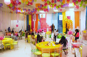 candyland birthday party ideas candyland birthday party ideas photo 3 of 13 catch my party