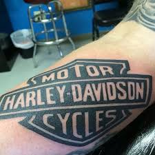 85 best biker tattoo designs u0026 meanings for brutal men 2018
