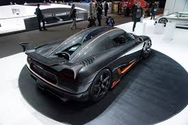 koenigsegg cc8s 2015 geneva 2015 first photos koenigsegg agera rs update