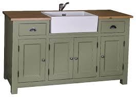 evier cuisine avec meuble meuble evier a 2 portes coulissantes adosse en inox evier de