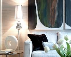 Luxury Interior Design New York - discover a new design project with luxury items u2013 covet edition