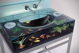 Fish Bathroom Accessories Bathroom Accessories