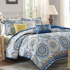 What Is A Bed Coverlet Quilt U0026 Coverlet Sets You U0027ll Love Wayfair