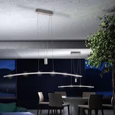 Deckenleuchte Schlafzimmer Landhausstil Wohndesign 2017 Cool Fabelhafte Dekoration Ansprechend