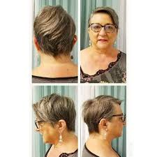 hairstyles over 45 249 best hairstyles for women over 45 hairstyles for women over