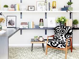 Small Area Rugs These Small Area Rugs Are Greater Than Their Size Mydomaine