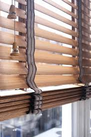window blinds window blind installers beautiful blinds french