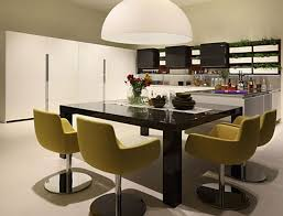14 inspiring contemporary kitchen dining sets pic idea ramuzi